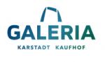 GaleriaRabatte & Rabatte 2021