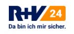 RV24Rabatte & Rabatte 2021