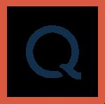 QVCRabatte & Rabatte 2021