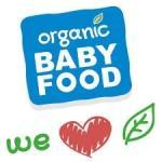 Organic Baby FoodRabatte & Rabatte 2021