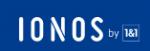 IONOSRabatte & Rabatte 2021