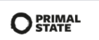 Primal StateRabatte & Rabatte 2021