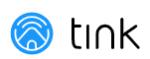 TinkRabatte & Rabatte 2021