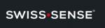 Swiss SenseRabatte & Rabatte 2021