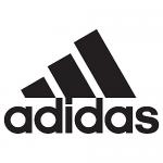 AdidasRabatte & Rabatte 2021