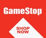 GameStopRabatte & Rabatte 2021