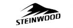 SteinwoodRabatte & Rabatte 2021