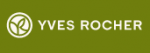 Yves RocherRabatte & Rabatte 2021