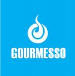 GourmessoRabatte & Rabatte 2021