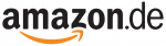 AmazonGutschein 2015 & Rabatte 2021