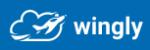 WinglyRabatte & Rabatte 2021