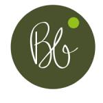 BioBloomRabatte & Rabatte 2021