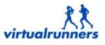 Virtual RunnersRabatte & Rabatte 2021