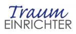 TraumeinrichterRabatte & Rabatte 2021