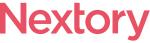 NextoryRabatte & Rabatte 2021