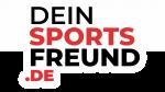 DeinsportsfreundRabatte & Rabatte 2021