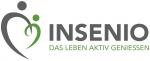InsenioRabatte & Rabatte 2021