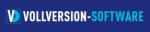 Vollversion-SoftwareRabatte & Rabatte 2021