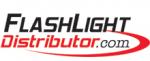 FlashlightDistributorRabatte & Rabatte 2021
