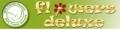 Flowers-DeluxeRabatte & Rabatte 2021