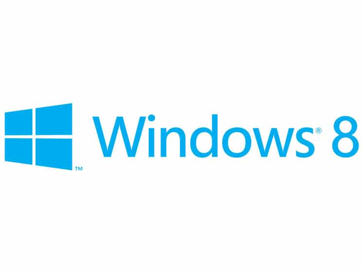Photo of Windows 8-User aufgepasst: Support endet 2015!