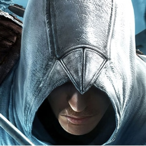 Photo of Assasin's Creed 3 Rabattaktion!