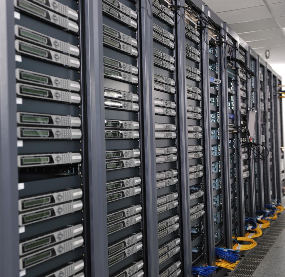 Photo of Server sicherer machen – so geht's [Werbung]