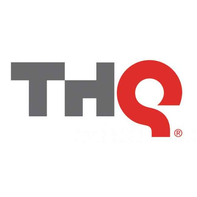 Photo of Eventuelle Übernahme von THQ durch Ubisoft