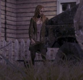 Photo of DayZ – Neue Screenshots und Infos