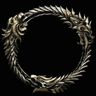Photo of The Elder Scrolls Online Beta Anmeldung
