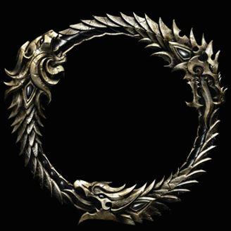 Bild von The Elder Scrolls Online Beta Anmeldung