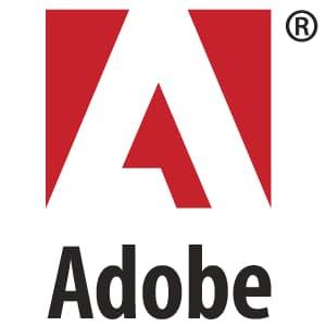 Photo of Adobe CS2 kostenlos downloadbar!
