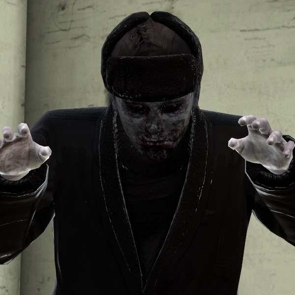 Photo of DayZ-Standalone Version mit dummen Zombies!