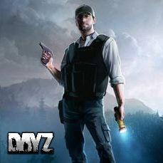 Photo of DayZ – So wird es aussehen!