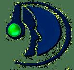 Offizielles TeamSpeak 3 Logo