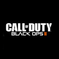 Photo of Call of Duty Black Ops 2 Multiplayer gratis testen