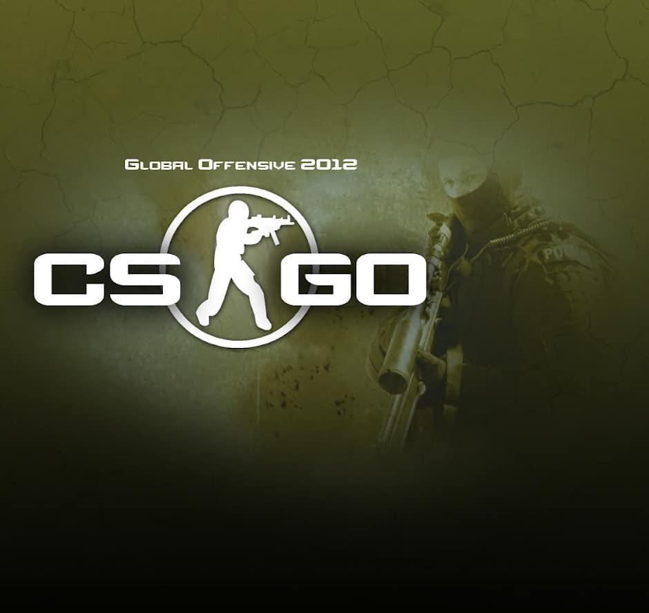 Photo of 50% Rabatt auf Counter Strike: Global Offensive