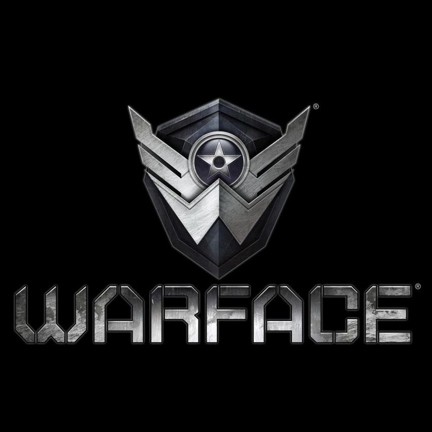 Bild von Warface: Crytek's Free-To-Play Game