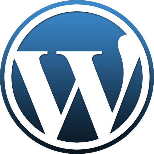 Photo of Links aus der WordPress Admin Bar entfernen