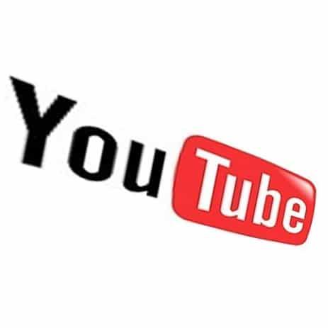Photo of Gesperrte YouTube Videos angucken