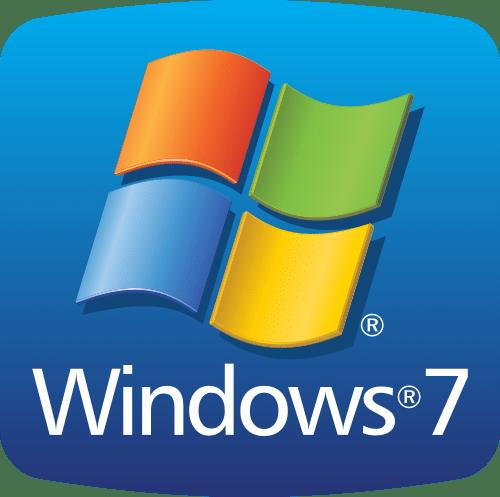 Photo of Mehr freier Speicherplatz nach Windows 7-Update