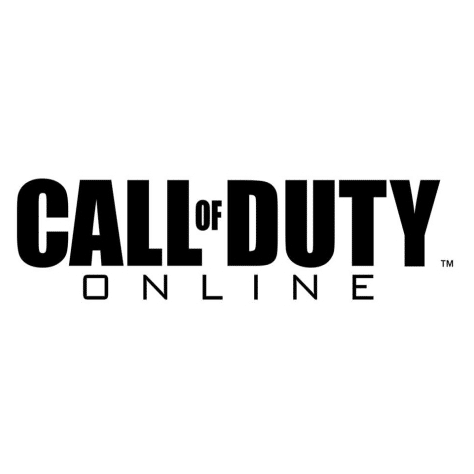 Photo of Call of Duty Online: Expansion nach Asien