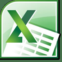 Bild von Excel: Datum und Uhrzeit ausgeben