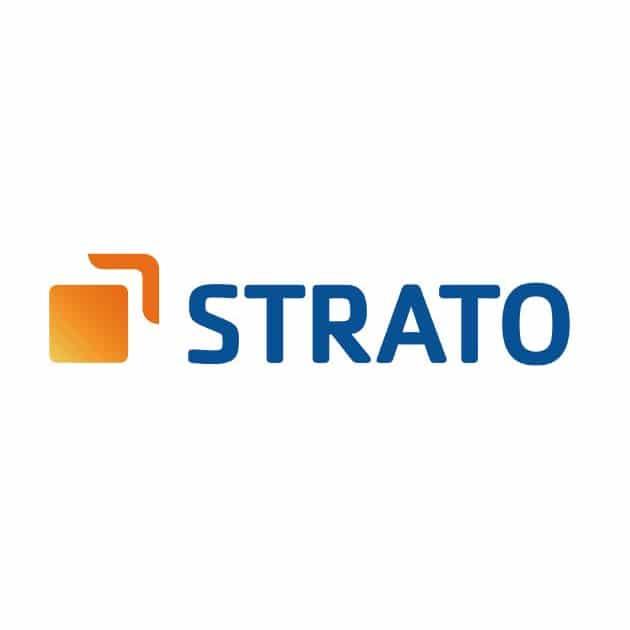 Bild von Strato CeBIT-Special: 100 GB für ein Jahr nur 1 €