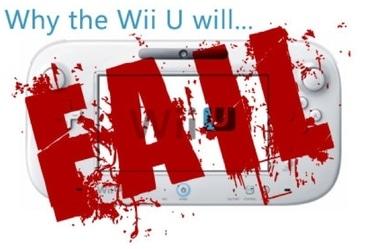 Kein Unreal Engine 4 für die Wii U