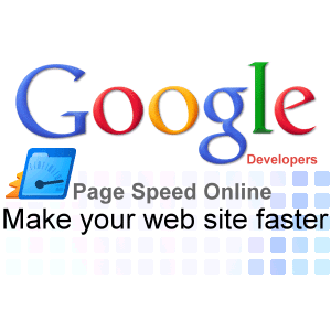 Photo of PageSpeed: Make the Web Faster