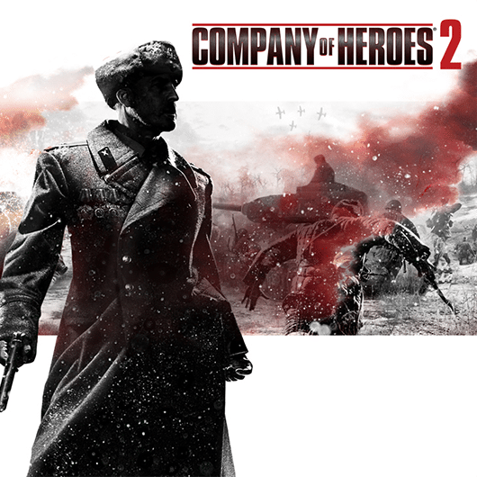 Photo of Company of Heroes 2 Closed-Betakey sichern!