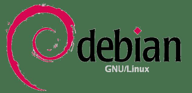 Photo of Webserver auf Debian installieren