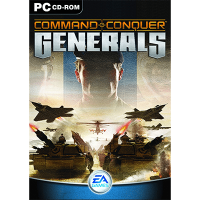 Photo of Command and Conquer Generäle unter Windows 7 spielen