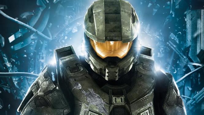 """Photo of Halo """"Bootcamp"""" für PC?"""